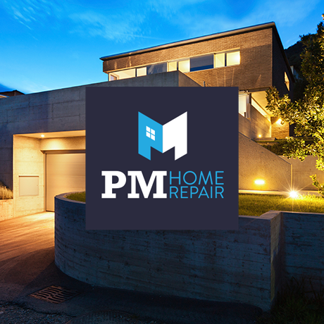 PM Home Repair Team